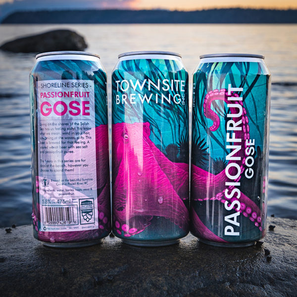 Passionfruit-Gose-Three-Cans