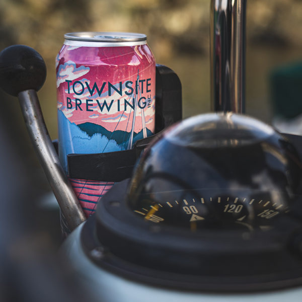 Rendezvous-Islands-Pink-Tart-IPA-Can-With-Compass