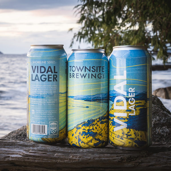 Vidal-Lager-Three-Cans